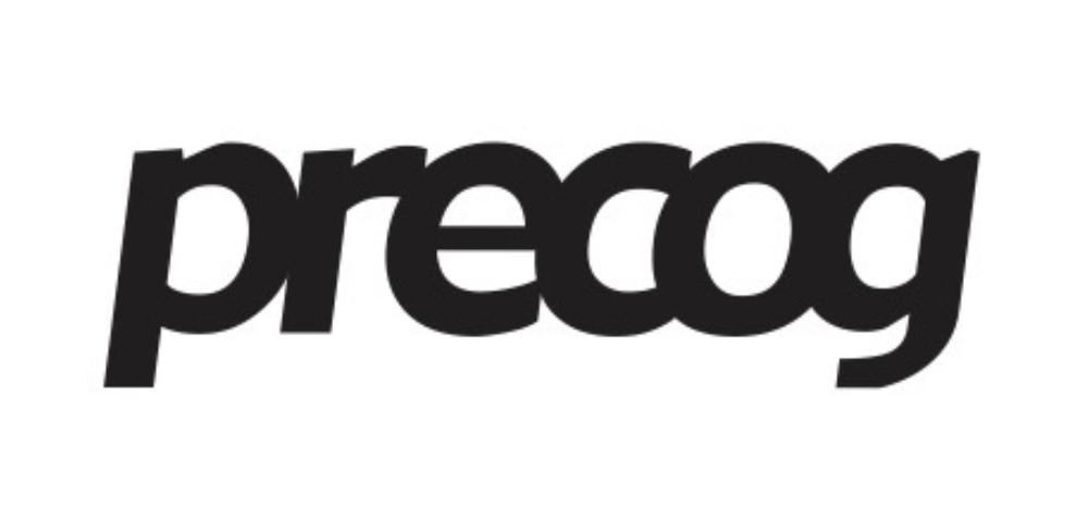 株式会社precog