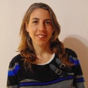 Ana Laura Cantera
