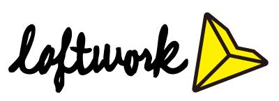 loftwork Inc.