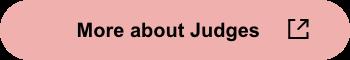 More about Judges