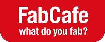 FabCafe Global