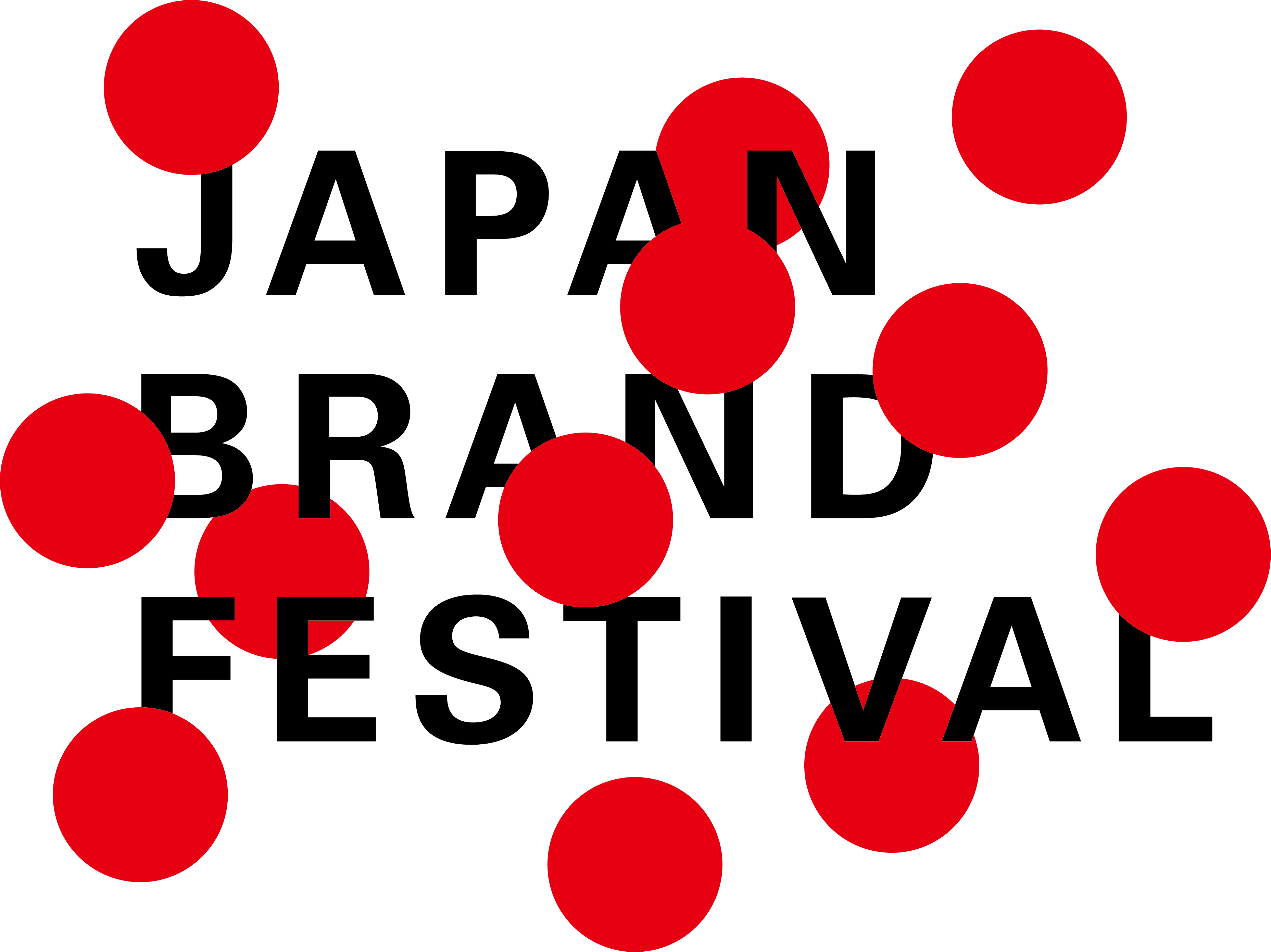 JAPAN BRAND FESTIVAL 実行委員
