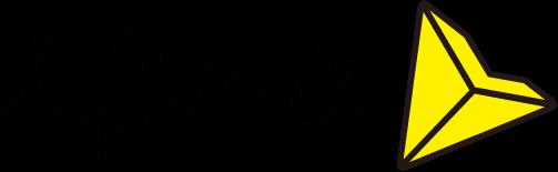 株式会社ロフトワーク