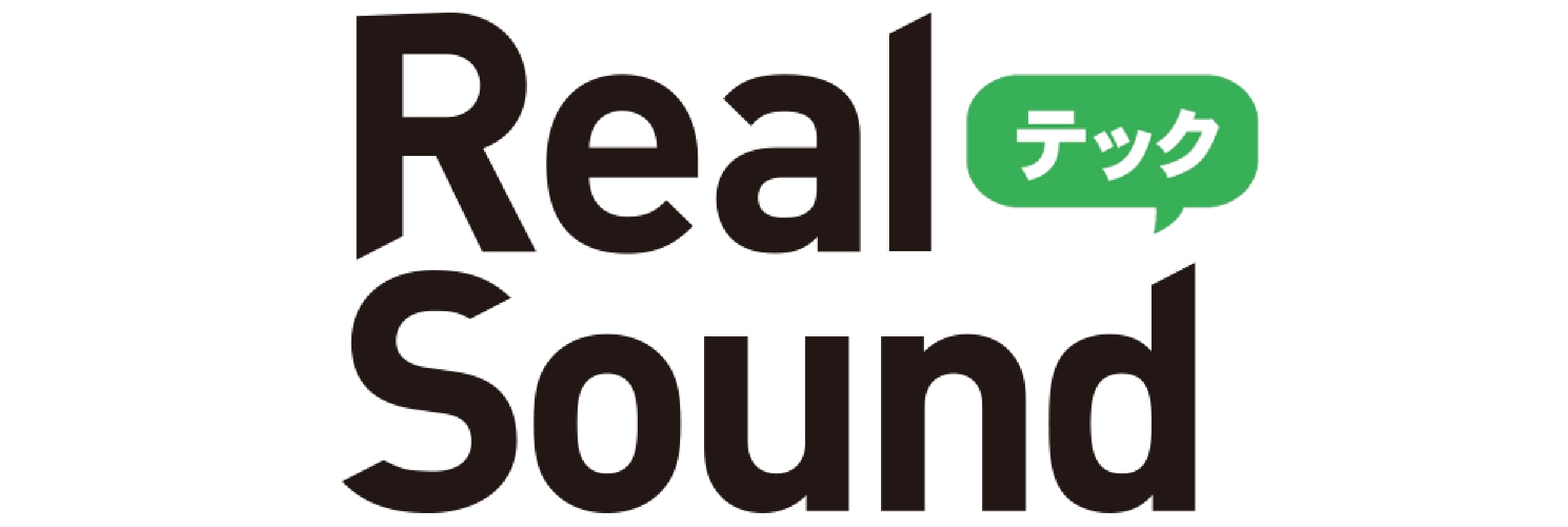 Real Sound