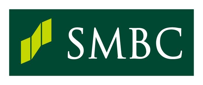 SMFG(GGP)