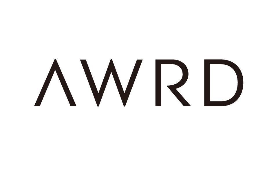 Creatives | AWRD アワード